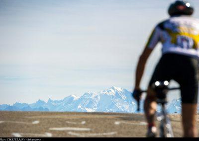 cyclisme camping